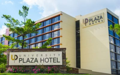 LOCAL HOTEL RATES / DISCOUNTS