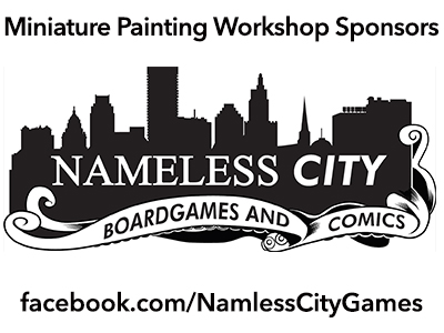 SPONSOR_IMAGE_NAMELESS_CITY